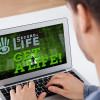 Second Life? Get a Life!