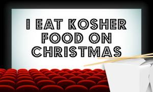 KosherChristmasSlider