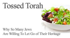 Tossed_Torah