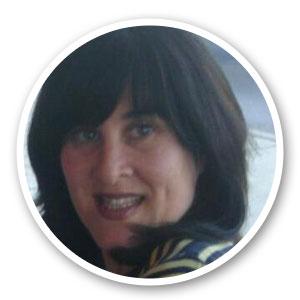 Tracy Dalton