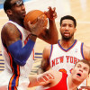 Changing Teams: Amare Stoudemire and the Orthodox Perspective on Converting to Judaism