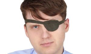 EyeforanEyeSlider