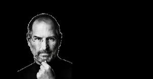 Steve_Jobs1