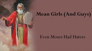 moses`_redone