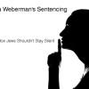 Nechemya Weberman