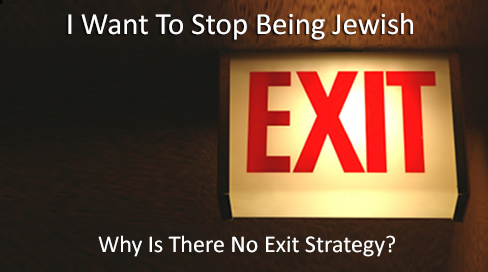 Why_Is_There_No_Exit_Strategy