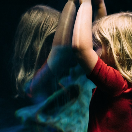 With This One Trick I Taught My Children How To Have Healthy Self-Esteem