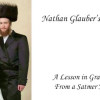 Nathan Glauber