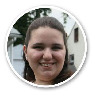 Rachel Minkoff