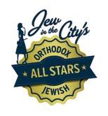 JITC All Stars logo