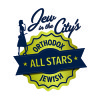 Nominations Open! 3rd Annual Orthodox Jewish All Stars 2014