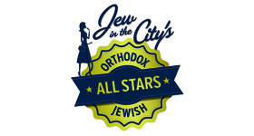 Nominations For The 5th Annual Orthodox Jewish All Stars Open