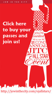 JITC All Stars party click here