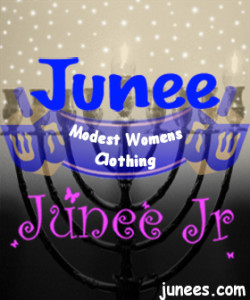 junee_ad