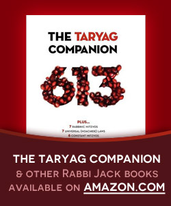 The Taryag Companion Multilingua Edition