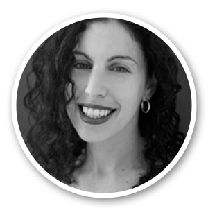 Sara Hofstetter, Advisor