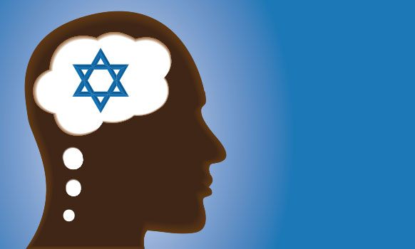 What's Considered a Valid Reason to Convert To Judaism?