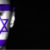 An Ethiopian Jew