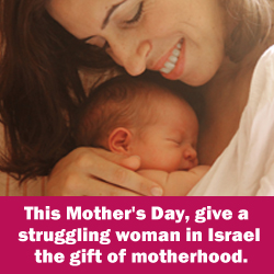 banner_mothers_day_2