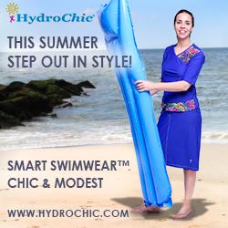 Hydrochic 2014