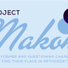 Our First Project Makom Shabbaton (For Former Hasidim)