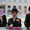 Are Orthodox Jews Zionists Or Anti-Zionists?