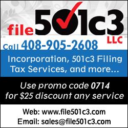 file501c3