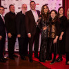 3rd Annual Orthodox Jewish All Stars Party Re-Cap