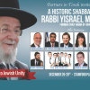"""Rabbi Eli Gewirtz of Partners in Torah ,"" Ep. 7 JITC Speaks"
