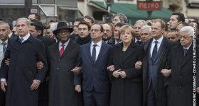 CharlieHebdoSlider