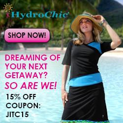 JITC-graphic-5