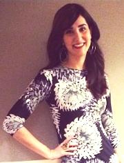 allison in ml design dress