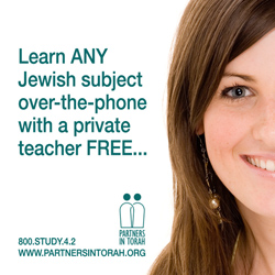 partnersintorah.org