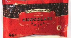 ChocolateChipsSlider