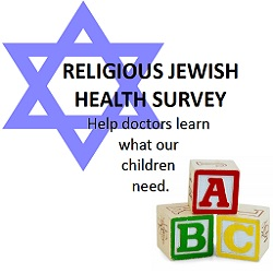 surveymonkeyhealthpracticesjews