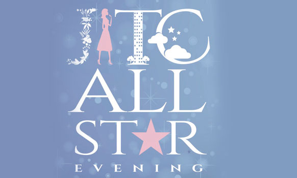 Get Your Orthodox Jewish All Star Tickets Before They're Gone!