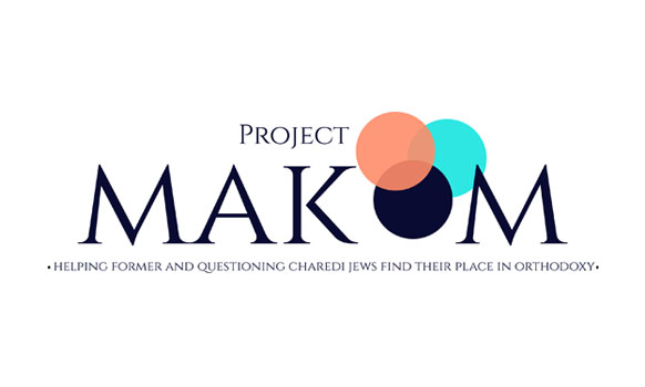 Three Lives We've Changed At Project Makom
