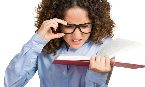 How Do We Deal With Sexist Biblical Commentaries?