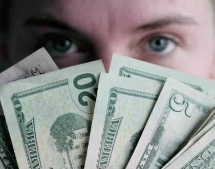 The Jewish Secret to Financial Freedom