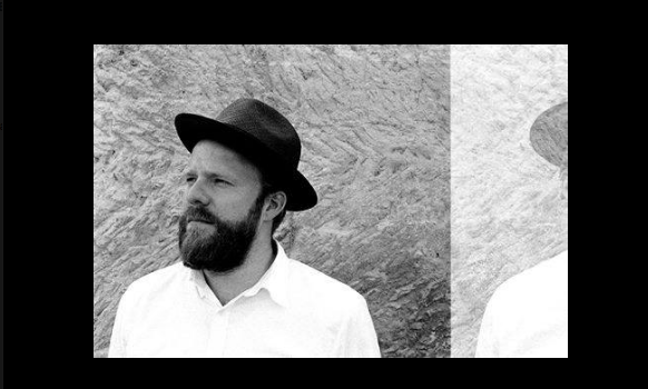 A Chat With Billboard Top 10 Musician And Orthodox Jew, Alex Clare