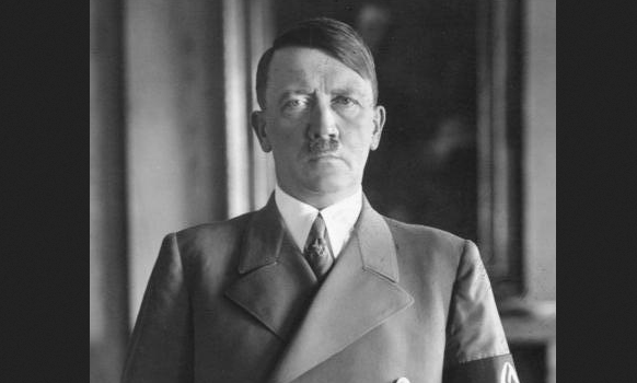 Seven Decades After The Holocaust, Hitler Is Still Destroying Jews, And We Need To Help!