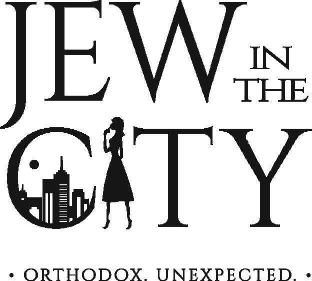 Why Do Jewish Men Wear Yarmulkes Kippahs Jew In The City