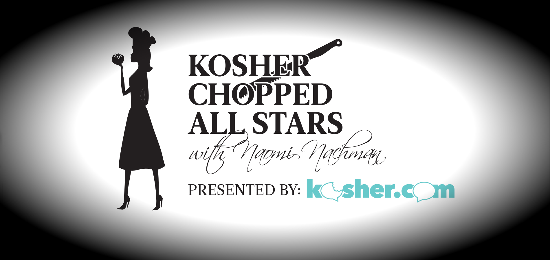 Meet Your Kosher Chopped All Stars Competitors! (And Root For Them at The All Stars Gala THIS SUNDAY!)