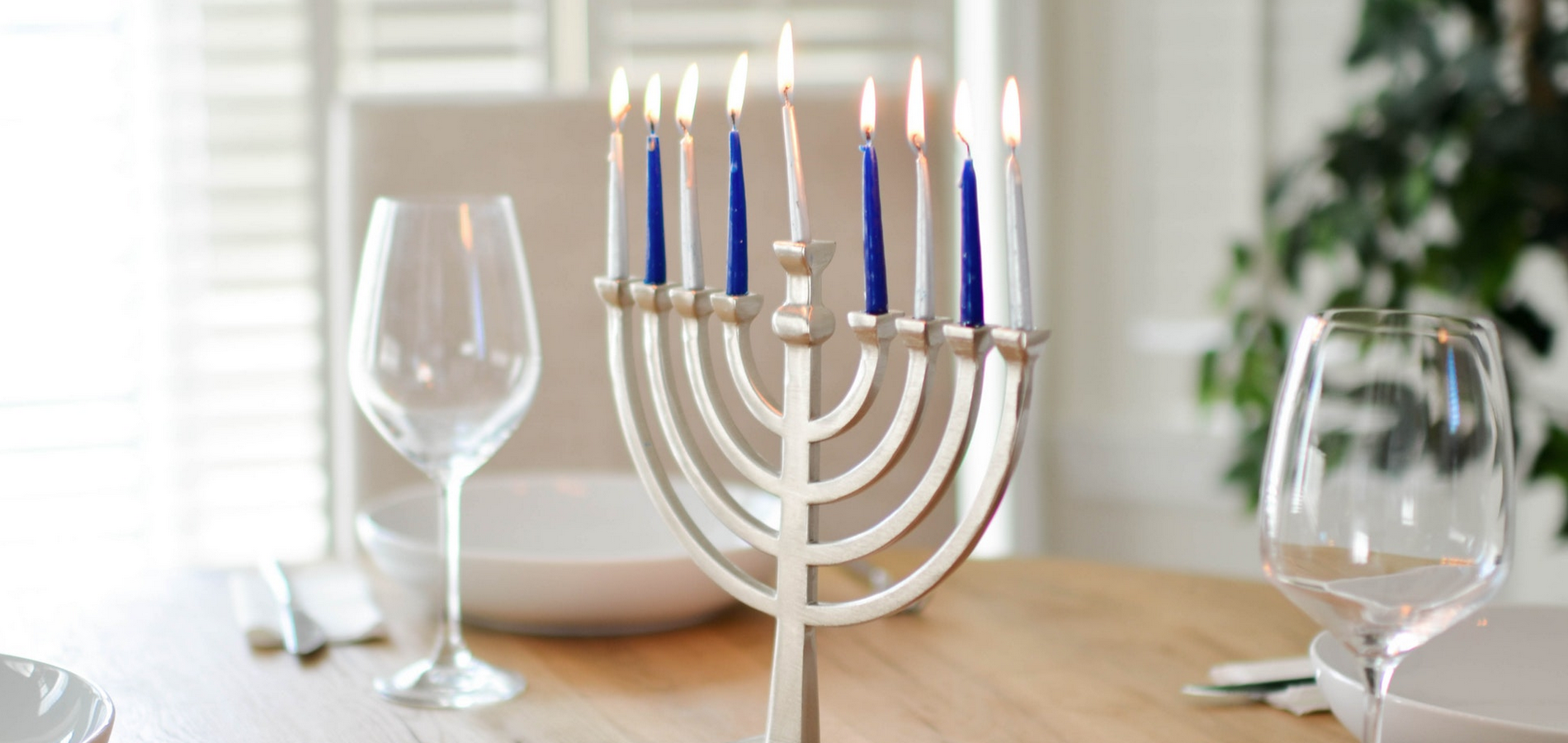 Who Should Light The Menorah?