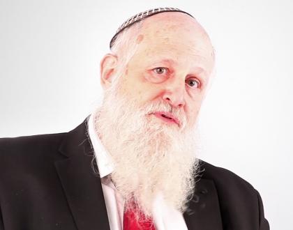 Orthodox Jewish All Star, Barry Simon, Mathematician, Winner of Poincare Prize
