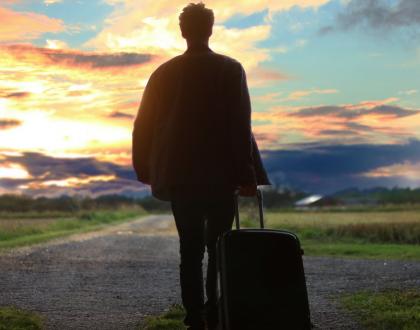 16 Protips to Make Family Holiday Travel a Breeze