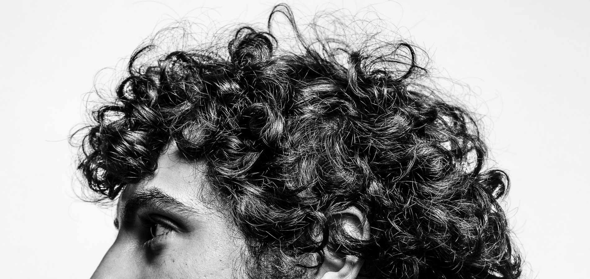 Why Do Orthodox Jewish Men Have Sidecurls?