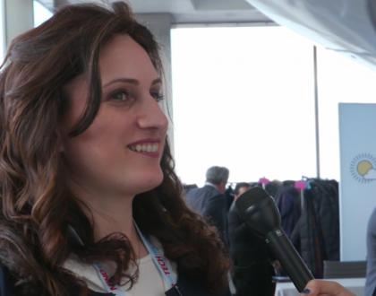 Meet the Haredi Serial Entrepreneur Who Employs 140 Ultra-Orthodox Women