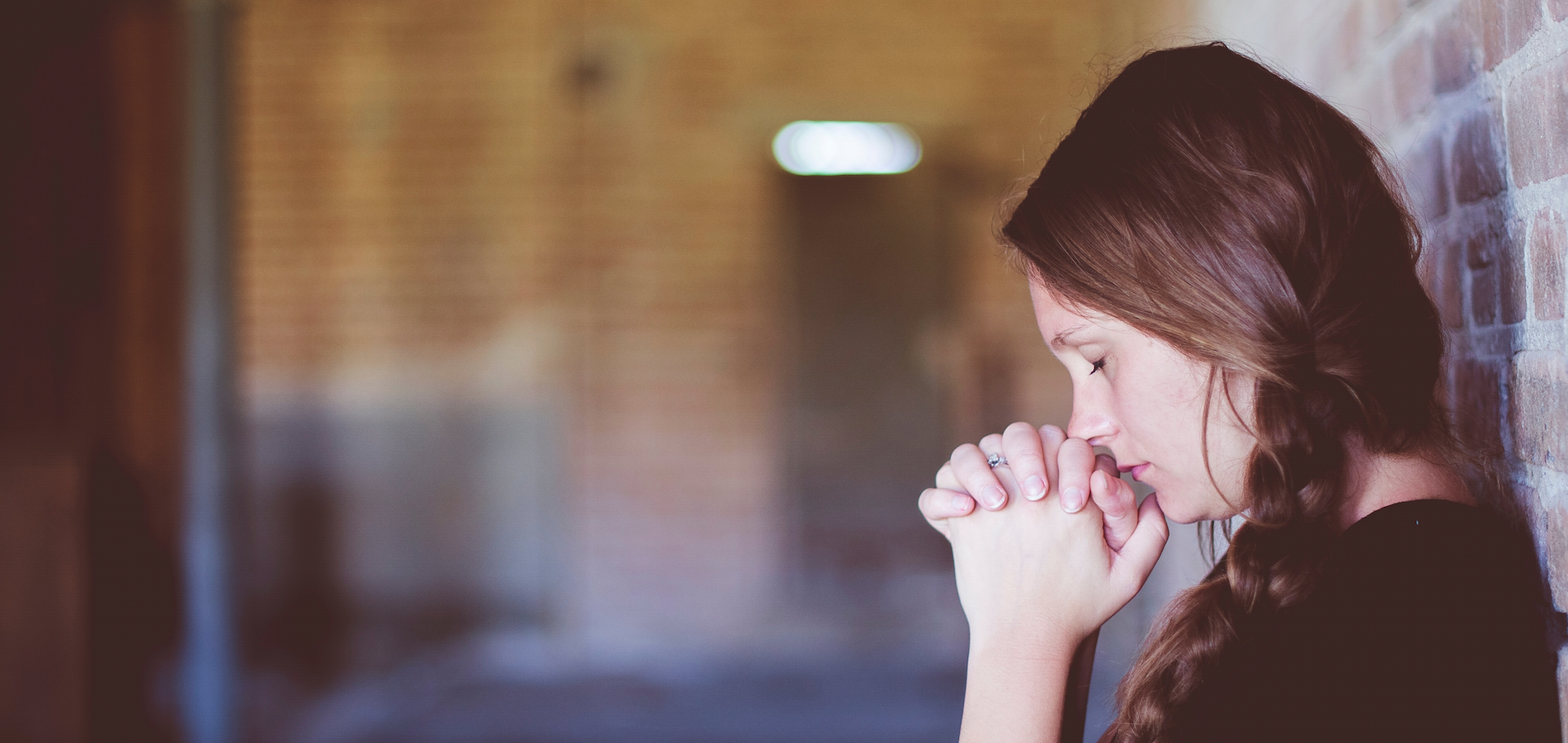 How Do I Have a Relationship With God When I'm Supposed to Fear Him?