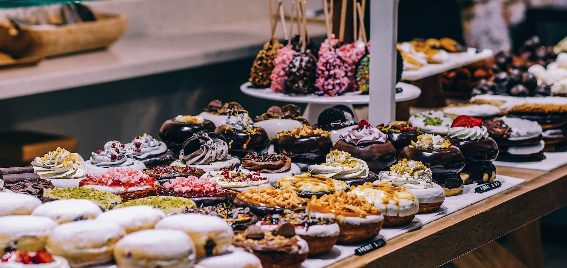 What Does Judaism Say About Overeating?